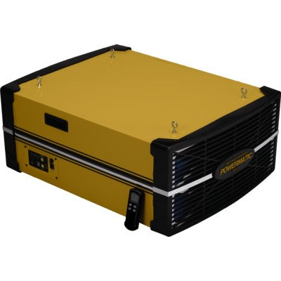 Powermatic PM1200 Air Filtration System