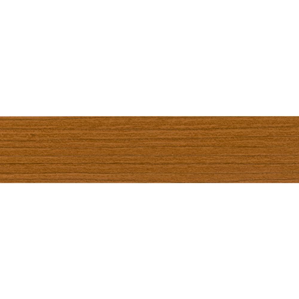 """Doellken ABS Edgebanding 8136E5 Florentine Rosewood, 1mm Thick, 15/16"""" x 300' Roll"""