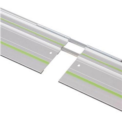 Festool Guide Rail Connector