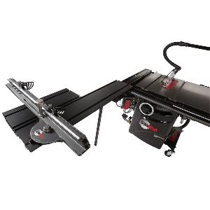 SawStop Sliding Crosscut Table Attachment