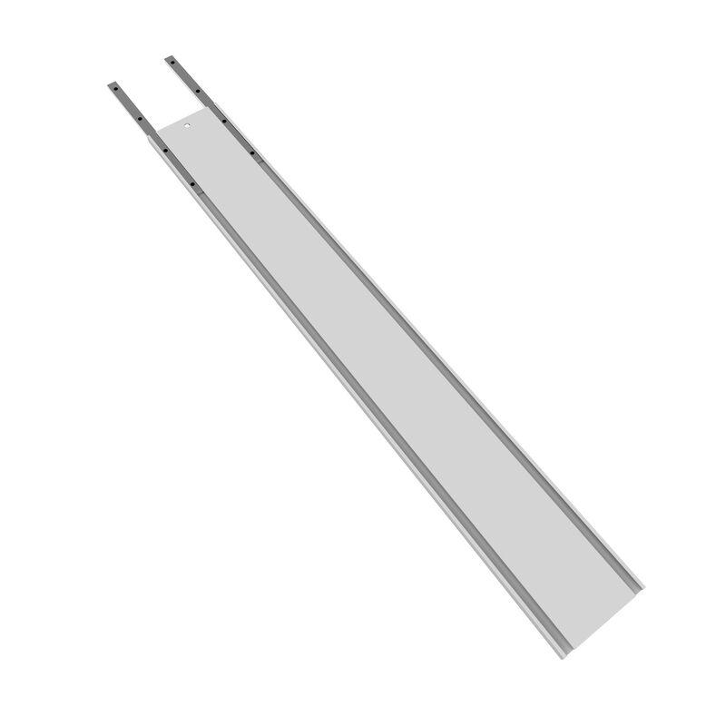 Straight Edge Guide Extension Kreg KMA4600