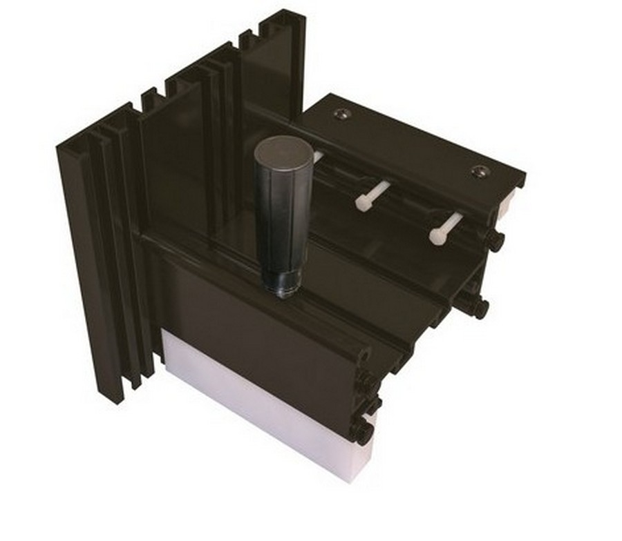SawStop Stock Guide for Router Table Fence SawStop RT-STP