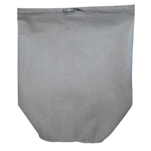 Maksiwa Bottom Dust Bag 5Hp Dc No Logo