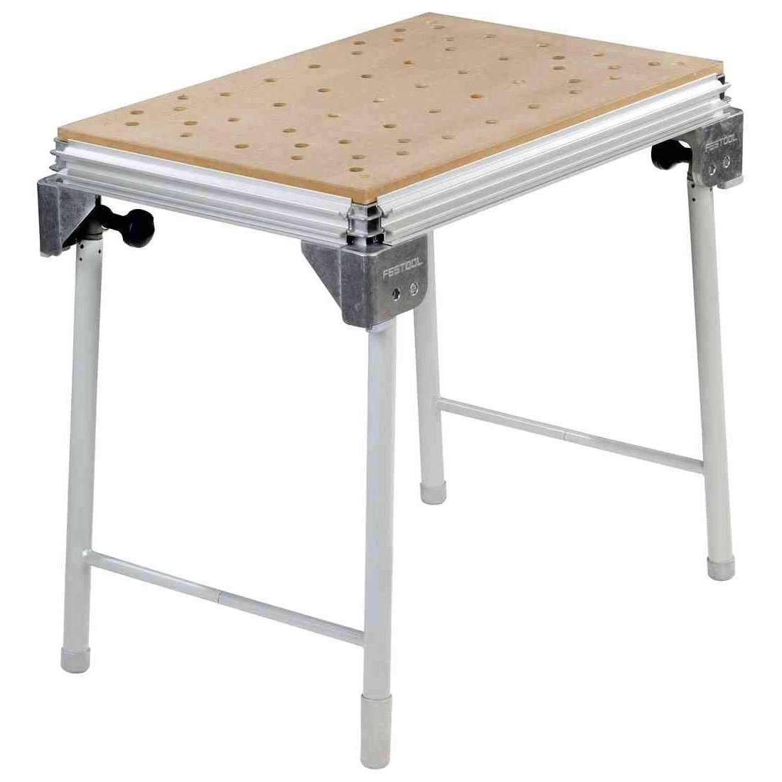 Festool Multifunctional Table Kapex KS 120 EB