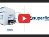 Superfici Mini Plus Presentation