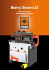 Maggi System 23