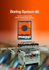 Maggy System 46