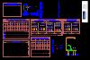 SHK Wiring Diagram