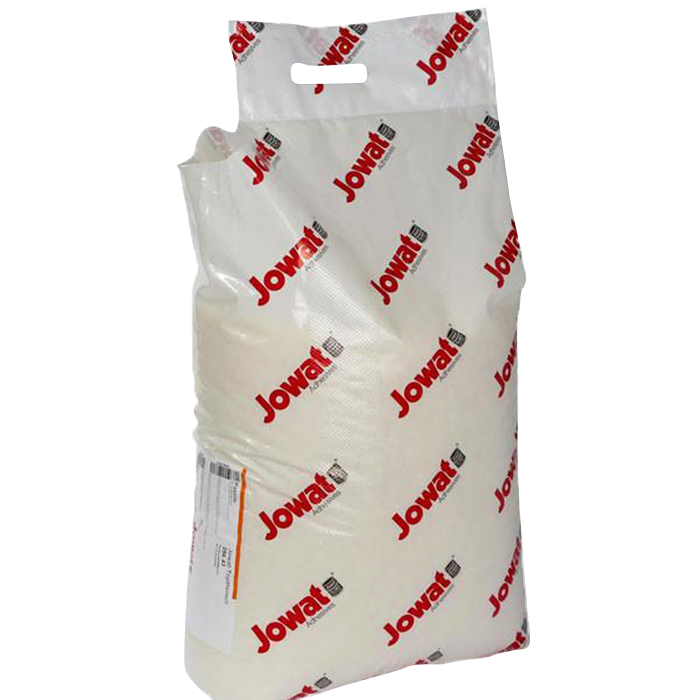 Jowat EVA 280.30 Natural Granulates Hot Melt Glue 44 Lb Bag