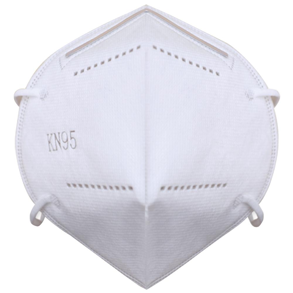 KN95 Protective Mask, BOX/50