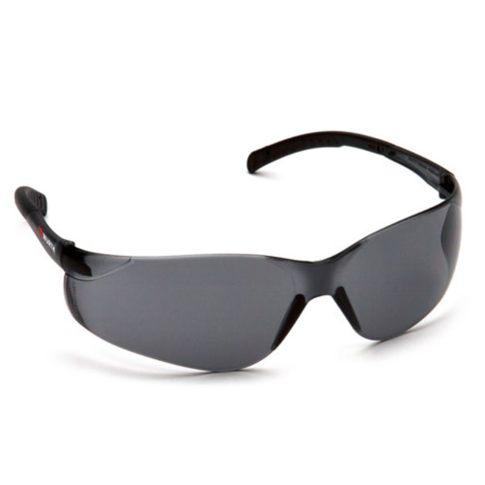 Fission Safety Glasses, Tinted
