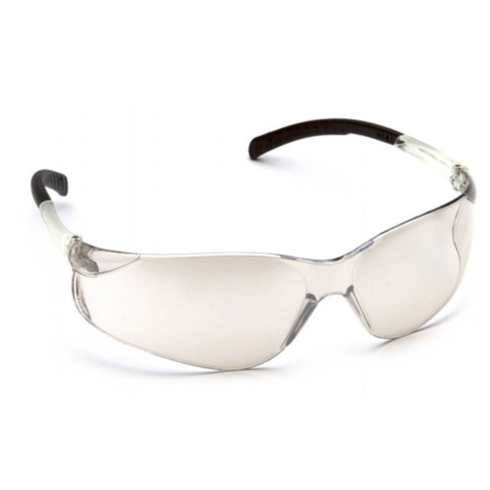 Fission Safety Glasses, Mirror