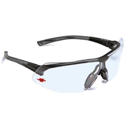 Flexyle Safety Glasses