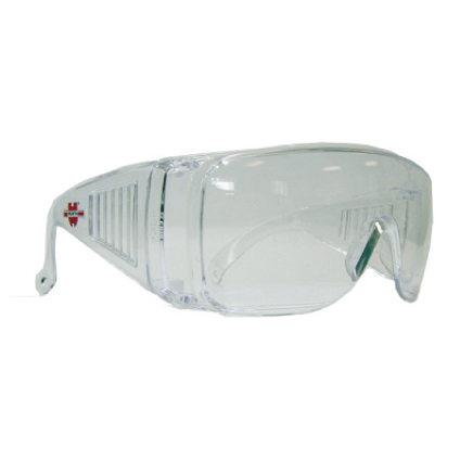 Impex Safety Glasses