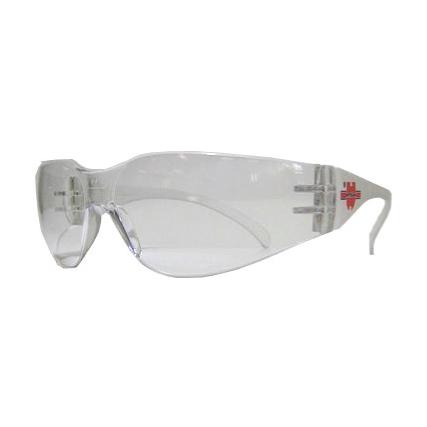 Trendus Safety Glasses